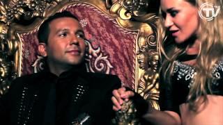 Смотреть клип Kat Deluna Vs. Dj Yass Carter - Wild Girl