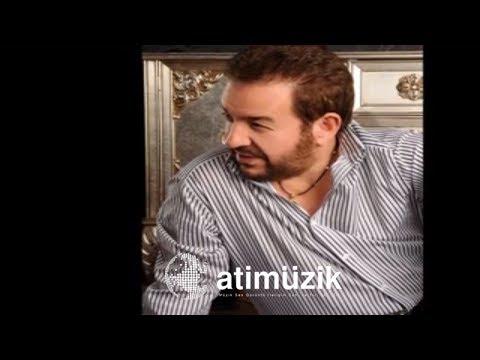 Arif Susam - Süpriz