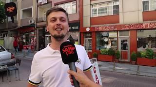 İstanbul Deyince Akla İlk Gelen Şarkı Hangisi?