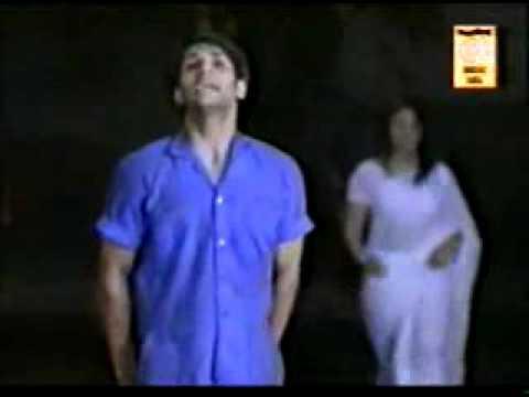ek ladki bheegi bhaagi si remix