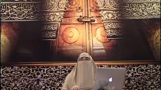 Dua Keejiye Ep 18 - Farhat Hashmi - Qarz se Nijaat ki Duayain