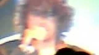 Sonu Nigam Live in Concert at Kolkata on 2nd Feb 07 Thumbnail