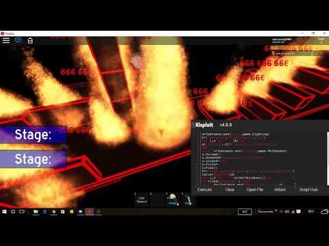 Full Download] Working Best Free Lvl 7 Exploit Skisploit V6