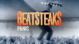 Watch Beatsteaks Panic video