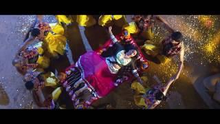Jornawa Ratiya Daal [ Hot Item Dance Bhojpuri Video Song ] Janeman - Sexy. Rani Chatterjee