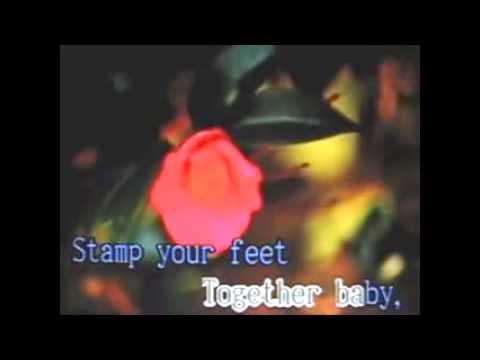 CLAP YOUR HANDS - Finzy Kontini Karaoke COVER by Damsel Dee