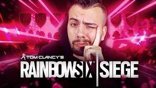 Rainbow Six - Un Comeback incredibile! AD UN PASSO DAL DIAMANTE