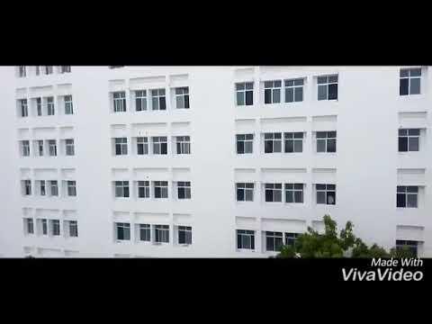 Boys exam scenario /chemist outstanders/kalasalingam university/