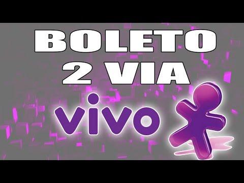 CONSERTO DE LINHA TELEFÔNICA VIVO FIXO SP de YouTube · Duración:  5 minutos 58 segundos
