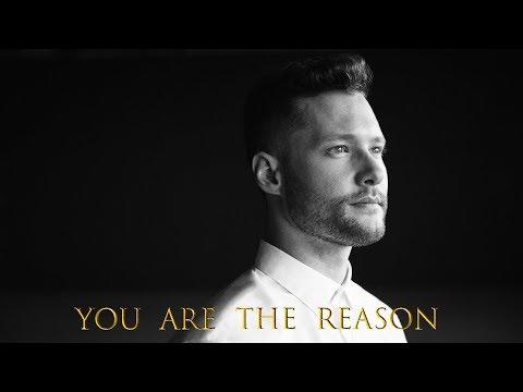 You Are The Reason (Duet Version) - Calum Scott, Leona Lewis - Audio