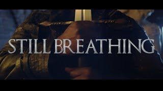 Alex Boyé  -  Still Breathing -  Harp of Thrones  [Official Video] #GOT #Tribute