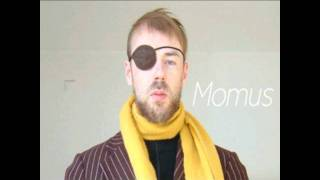 Watch Momus Everyone I Have Ever Slept With video