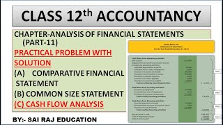 Accountancy |12th Commerce | A…