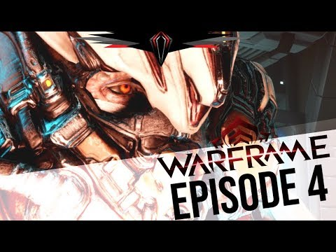 Warframe Lore: Wolf Bait -  Nightwave Episode 4 (Discussion) thumbnail
