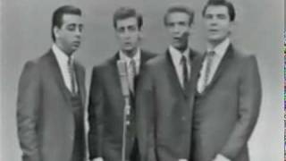 Fourth man - The Statler Brothers