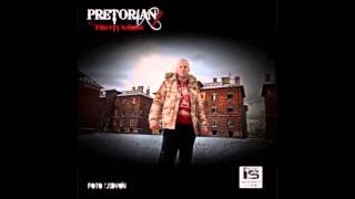 Pretorian - 05.Requiem pro ČR (Proti Všem Mixtape 2013)
