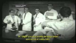 The Invention Of The Handjob (romanian.sub)