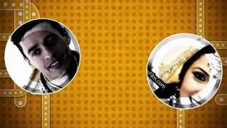Edius Project Song- Teri Meri  (Puli)- PLATINUM Z - Edius New Project Satyam Film
