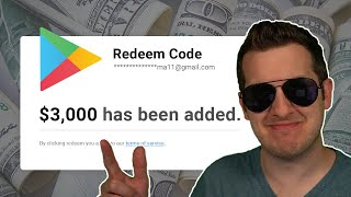 These Scammers Think They Lost $3,000 (They Panic)