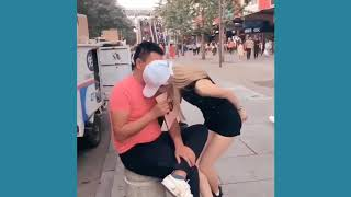 funny fails compilation - funny fails 2018 - try not to laugh or grin #1