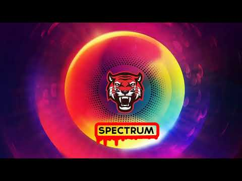 Farruko — Spectrum (Trap❌Ficante) [Audio OFICIAL]