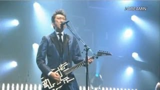 HOTEI - 「30th ANNIVERSARY ANTHOLOGY Ⅲ