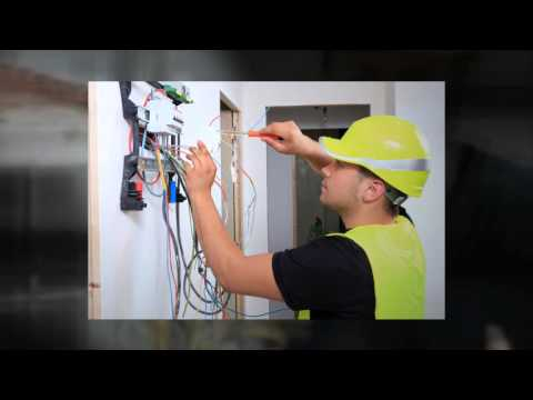 Electrician Stafford Va | Contact Us Today!
