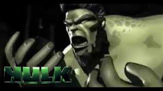 Hulk 2003 game transformations