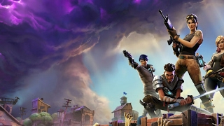 LIVE FORTNITE #105 RDO HA IL PASS
