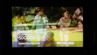 Select Quote Amazing Download Youtube Mp3  Select Quote Commercial