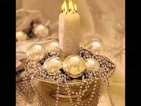 White Christmas Michael Buble & Shania Twain - YouTube