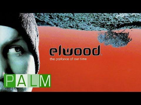 Elwood: Red Wagon