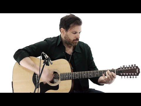 Alberto Lombardi & Taylor 150e - Stevie's Blues