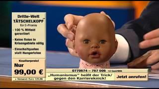 Schmidt und Pocher - Harald spricht sich aus 3