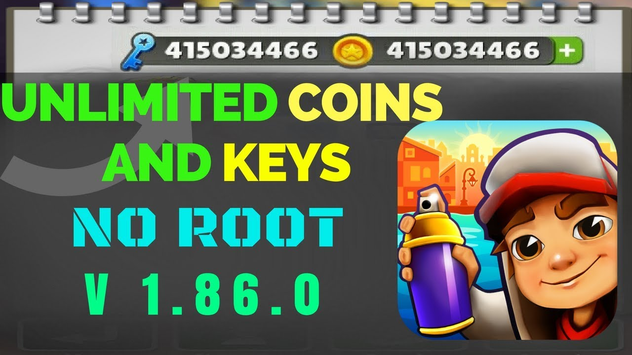 subway surfers mumbai apk unlimited coins and keys