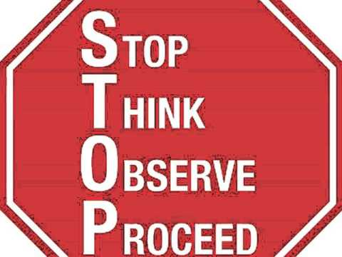 stop and think by kim hoaxashian youtube