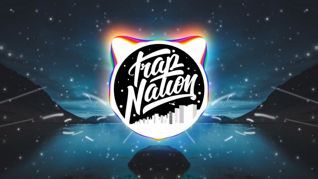 the-chainsmokers-everybody-hates-me-arcando-remix-trap-nation