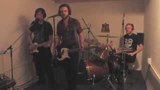 """More Gorgeous - """"Broken Face"""" (Pixies)"""