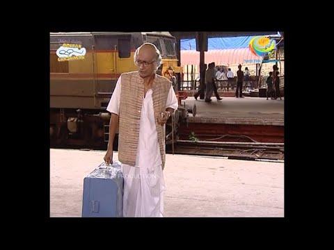 Download Bapuji Lost!   Taarak Mehta Ka Ooltah Chashmah   TMKOC Comedy   तारक मेहता का उल्टा चश्मा