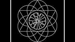 Om Unit + Kromestar - Solar Cycle