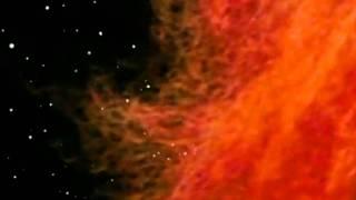 Björk - Dark Matter (Reversed)