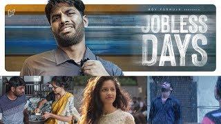 Jobless Days | Boy Formula | ChaiBisket