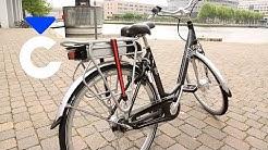 Goedkope elektrische fiets - Review (Consumentenbond)