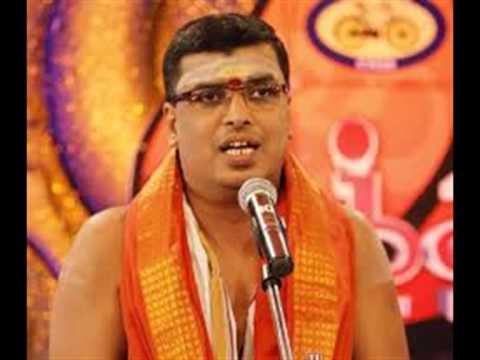 Shri. Udayalur Kalyanaraman - Sree Bhadrachala Ramadas Keerthanams-Kariyannur Mana