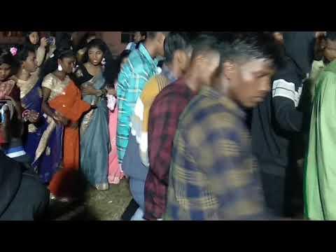 Saraswati Puja 2020 AWC Hostel,Ghatsila