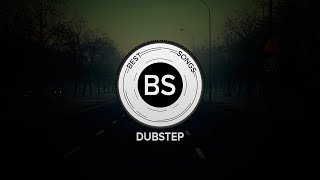 Temper Trap - Love Lost (Adventure Club Remix) // Dubstep
