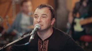 Віктор Павлік - Ти подобаєшся мені (Live)