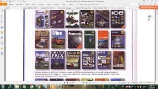 Fiat Punto 1999 2003 Workshop Manual