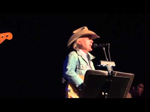 Dwight Yoakam - Ain't That Lonely Yet, Golden Nugget Las Vegas