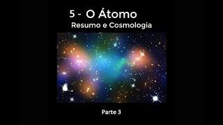 5 Átomo 3